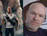 'Proyecto Rampage': Uwe Boll quiere demandar a Warner Bros. por el título de la película
