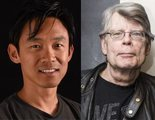 James Wan adaptará una novela de Stephen King: 'The Tommyknockers'