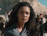 'Westworld': Un easter egg del primer tráiler de la segunda temporada esconde un nuevo avance
