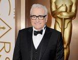 Martin Scorsese será premiado en Cannes con el honorífico Carrosse d'Or