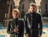 'Juego de Tronos': Un personaje importante no volverá en su octava temporada