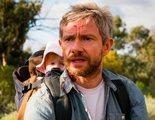 'Cargo': Martin Freeman tiene 48 horas para salvar a su hija antes de convertirse en zombie