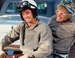 Los mejores gags de los hermanos Farrelly, película a película