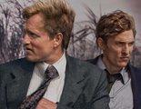 'True Detective': Jeremy Saulnier es sustituido por Daniel Sackheim como director de la tercera temporada