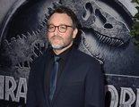 'Jurassic World 3': Colin Trevorrow regresará a la franquicia para dirigir la tercera película