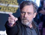 'Star Wars': En este orden debes ver las películas de la saga según Mark Hamill