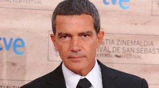 Antonio Banderas podría dar vida a un nuevo villano en 'Los Nuevos Mutantes'