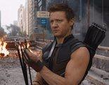 'Vengadores: Infinity War': Inician una petición para incluir a Ojo de Halcón en la promoción