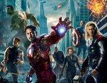 'Los Vengadores': Zak Penn quería reducir la presencia de Thor en la película