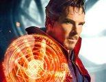 'Doctor Strange 2': Posible villano y primeros detalles de la esperada secuela