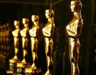 15 películas que ya pelean por el <span>Oscar 2019</span>