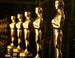 De 'Black Panther' a 'First Man': 15 películas que apuntan al Oscar 2019