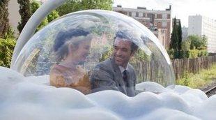 Las mejores películas de Michel Gondry