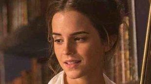 Emma Watson: La vida después de Hermione Granger