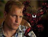 'Venom': ¿Desvelado el personaje de Woody Harrelson?