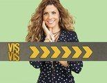 'Vis a vis': Miriam de OT 2017 ha compuesto una canción para la promoción de la serie