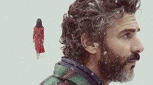 Los estrenos de Netflix, HBO España, Filmin y Movistar+ para abril