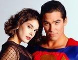 'Lois y Clark': Teri Hatcher habla sobre un posible reboot de la serie