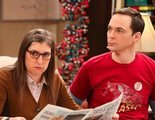 'The Big Bang Theory': Tachan a la serie de ser un ejemplo de 'masculinidad tóxica' en un nuevo libro