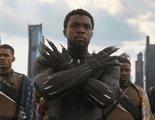 'Vengadores: Infinity War': Los hermanos Russo piden a los fans con esta carta que no suelten spoilers
