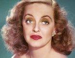 El mítico anuncio de Bette Davis para buscar trabajo y otras curiosidades de la diva de Hollywood
