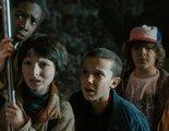 Los creadores de 'Stranger Things' son demandados por plagiar la idea de la serie
