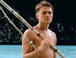 Tailandia cierra la playa de 'La playa' de Leonardo DiCaprio por exceso de turistas