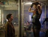 'Ready Player One': Cómo surgió la prueba más sorprendente (y cinéfila) de la película