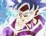 'Dragon Ball Super' es más popular que 'Juego de Tronos' en Latinoamérica