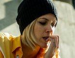 'Vis a vis': Fox anuncia la fecha de estreno de la tercera temporada