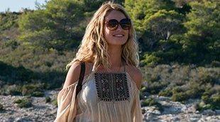 'Mamma Mia! Una y otra vez': 7 cosas que sabemos de esta esperada secuela