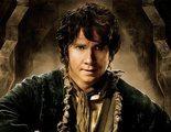 'El Hobbit': Un actor revela que se sintió como 'el extra mejor pagado del mundo'