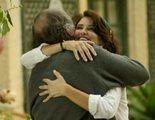Tráiler de 'Todos los saben', la película de Penélope Cruz y Javier Bardem que inaugurará Cannes