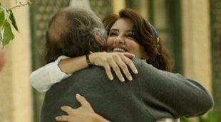 Tráiler de 'Todos los saben' con Penélope Cruz y Javier Bardem