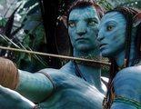 La taquilla del cine en 3D sufre la mayor caída de los últimos 8 años