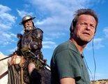 'El hombre que mató a Don Quijote': Tráiler de la película maldita de Terry Gilliam con Adam Driver y Jonathan Pryce