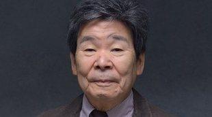 Muere Isao Takahata, director y cofundador de Studio Ghibli