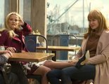 'Big Little Lies': Primera imagen de Meryl Streep en la segunda temporada