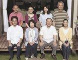 'Verano de una familia de Tokio': El humor de lo cotidiano