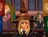 El juego de móviles 'Harry Potter: Hogwarts Mystery' incluirá voces del reparto original y ya tiene fecha de lanzamiento