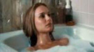 Imagen de Natalie Portman en 'Brothers'