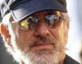 El próximo proyecto de Spielberg es 'Harvey'
