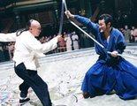 10 actores para sacarte un Máster en artes marciales, desde Bruce Lee hasta Donnie Yen