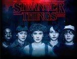 'Stranger Things': Los hermanos Duffer demuestran que no plagiaron la idea de la serie