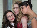 '#SexPact', la otra comedia adolescente con protagonista LGTB del año