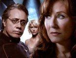 ¿Qué ha sido del reparto de 'Battlestar Galactica'?