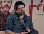 """Cesc Gay ('Félix'): """"Una serie ofrece más posibilidades que el cine"""""""