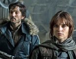 Tony Gilroy habla por primera vez sobre los reshoots de 'Star Wars: Rogue One'