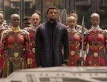 El nuevo spot de 'Vengadores: Infinity War' podría haber revelado un gran spoiler de Thanos