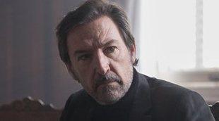 """Ginés García Millán y Pere Arquillué hablan de la """"inclasificable"""" 'Félix'"""
